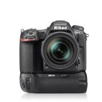 battery pack Meike do Nikon D500