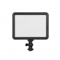 Lampa panel LED Quadralite Thea 120