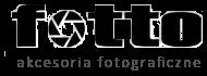 Fotto Akcesoria fotograficzne