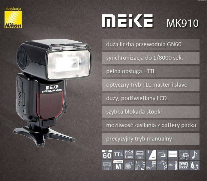 http://fotto.lublin.pl/jk/mk910/meike-mk910-00.jpg