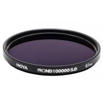 Filtr Hoya PRO ND100000 67 MM