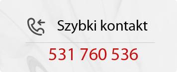 Szybki kontakt
